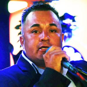 Jordy Palacios